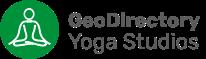 GD Yoga Studios