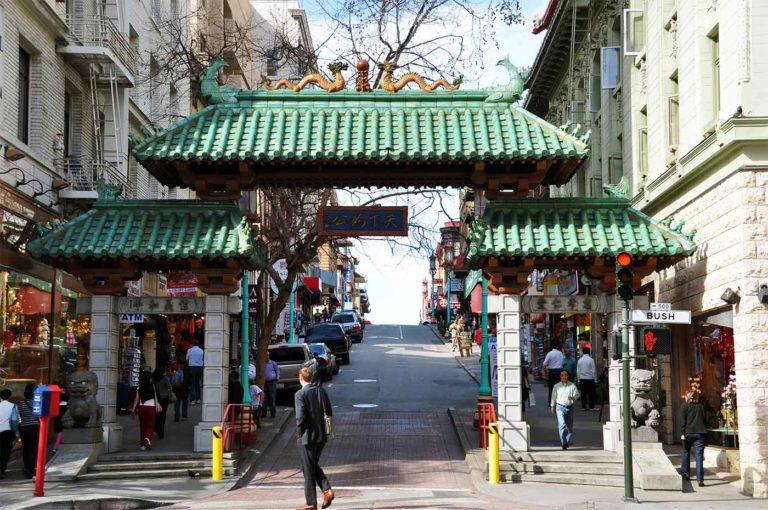 210 china townsf 768x510