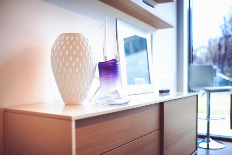 191 purple white design decoration 768x512