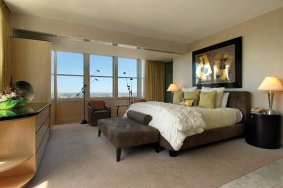 hotels2 5
