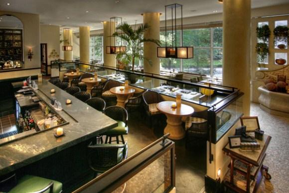 restaurants11 1