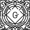 Built with Gutenberg